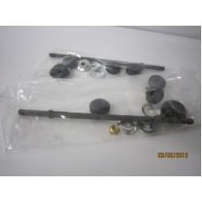 GM Holden Link Pin Kits (Pair) VN - VS